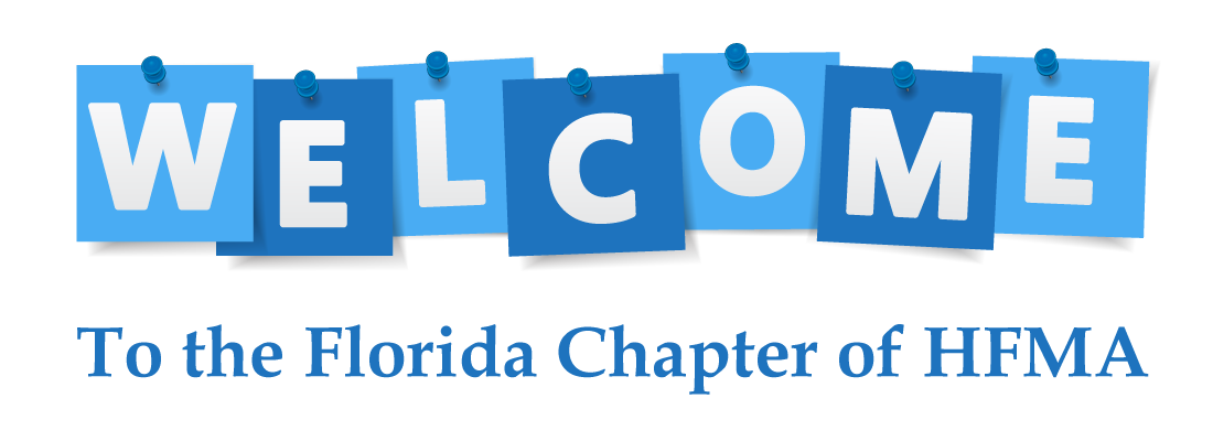 Florida Chapter of HFMA
